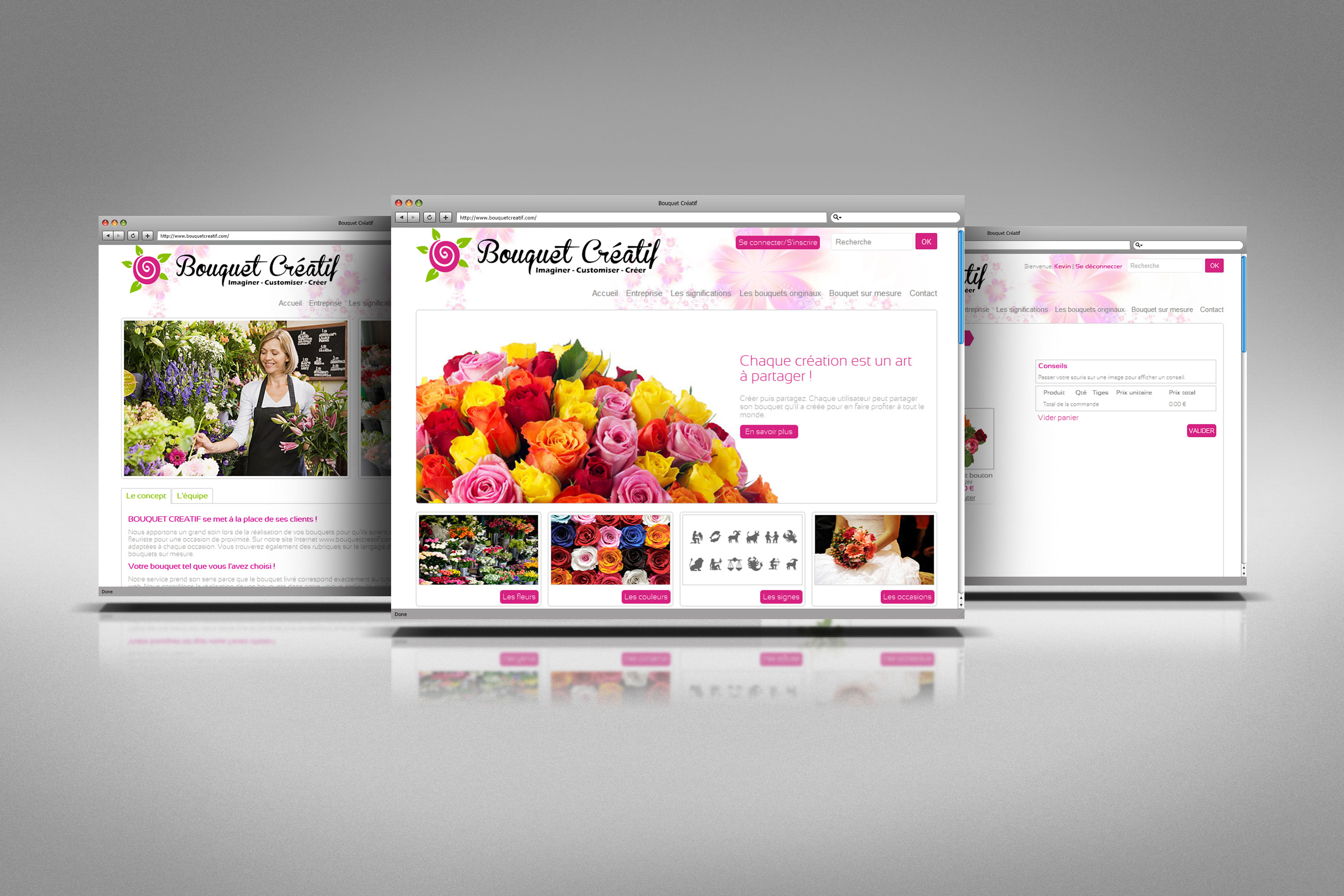 site_bouquet_creatif